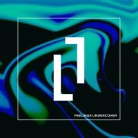 Pascal LETOUBLON - Feelings Undercover