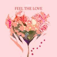 JAOVA - Feel The Love