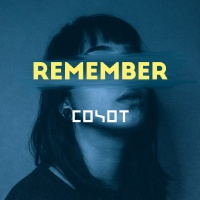 COYOT - Remember