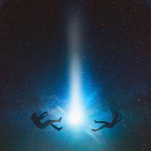 SLAME - Созвездие