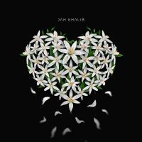 Jah KHALIB - Летний Снег